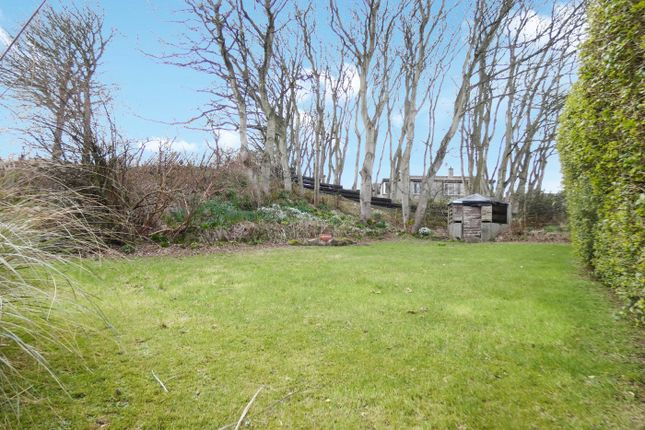 Image 18 of Redwood Crescent, Cove Bay, Aberdeenshire AB12