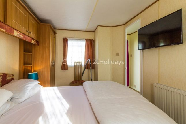 Img 3167 of California Cliffs Holiday Park, Scratby, Great Yarmouth, Norfolk NR29