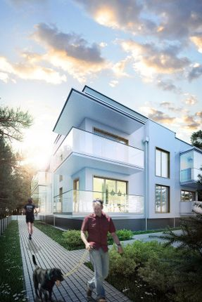 Thumbnail Duplex for sale in A8, Jurata, Hel, Poland