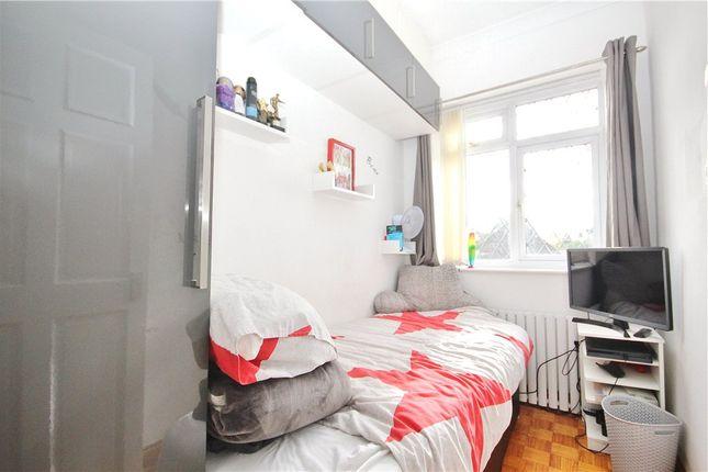 Bedroom of Feltham Hill Road, Ashford, Surrey TW15
