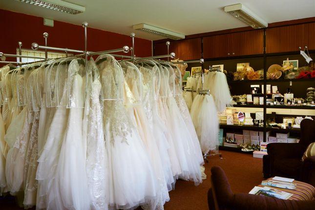 Photo 4 of Bridal Wear YO8, Brackenholme, North Yorkshire