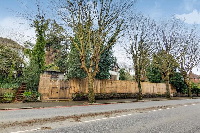 Thumbnail Detached house for sale in Addiscombe Road, Croydon