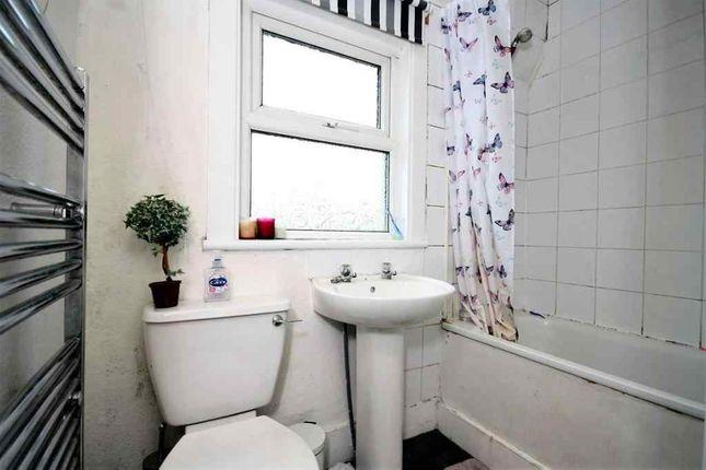 Bathroom of Heatherside Road, West Ewell, Epsom KT19