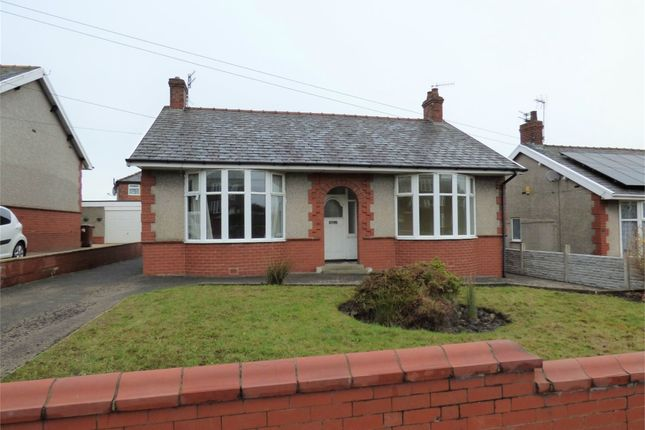 Thumbnail Detached house to rent in Shadsworth Road, Blackburn, Lancashire