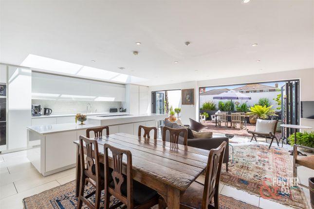 Westbourne Villas 52-27