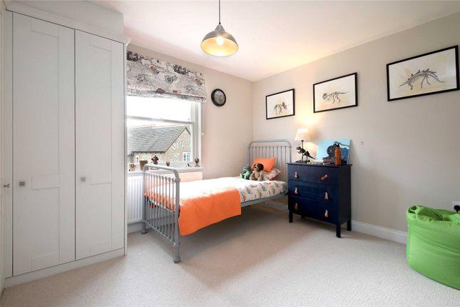 Bedroom of Church Road, Penn, High Wycombe, Buckinghamshire HP10