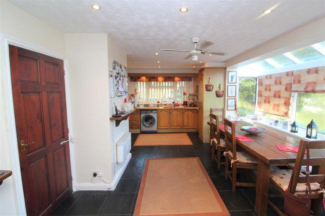 Img_5504 of Fairy Road, Wrexham LL13
