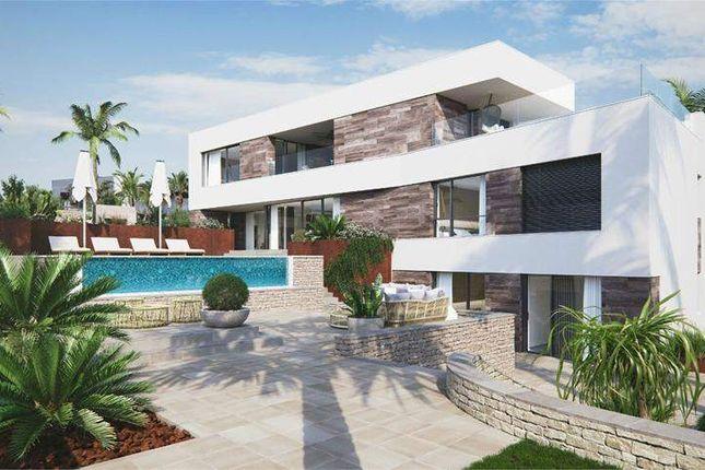 Thumbnail Villa for sale in Cabo De Palos, Spain
