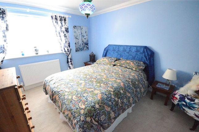 Bedroom 1 of College Road, College Town, Sandhurst GU47