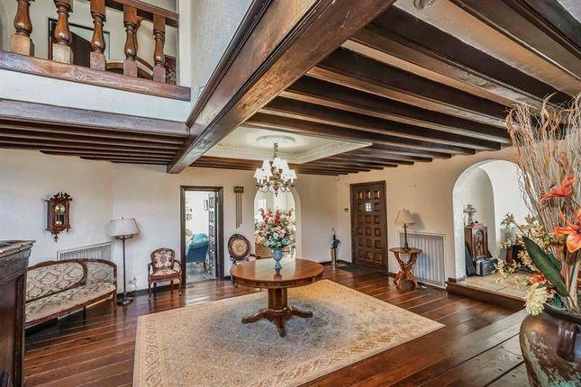 Thumbnail Property for sale in 244 Pelhamdale Avenue Pelham, Pelham, New York, 10803, United States Of America