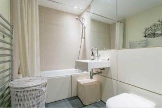 1 bed semi-detached house for sale in Graham Avenue, Beddington Corner CR4