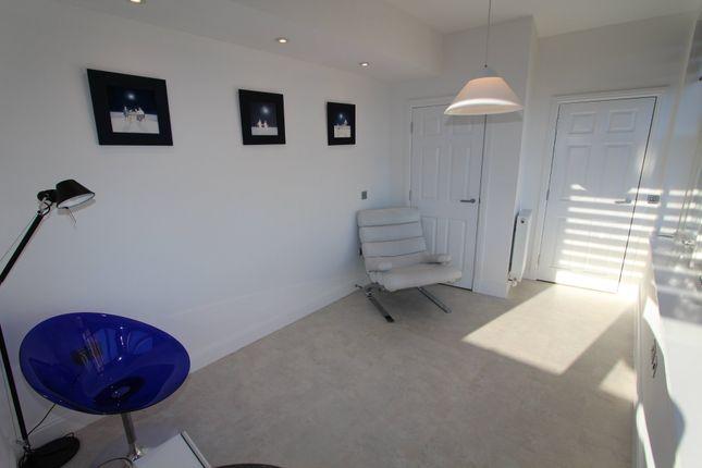 Bedroom 2 of Hawkhill Road, Rosemarkie, Fortrose IV10