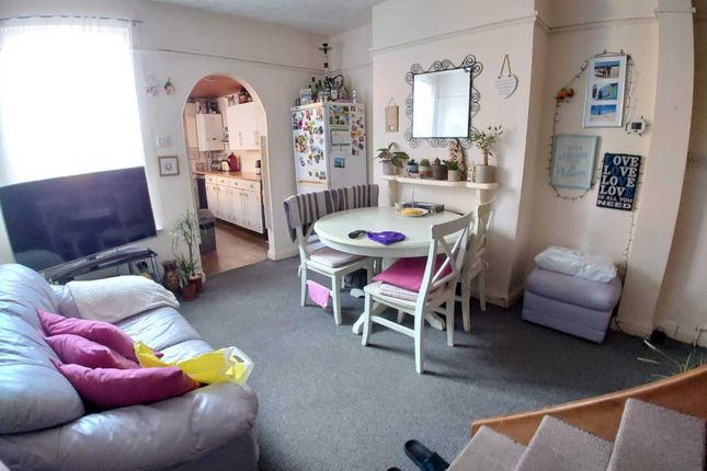 Room to rent in Sincil Bank, Lincoln LN5