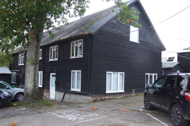 Thumbnail Office to let in Coombe Hill Road, East Grinstead