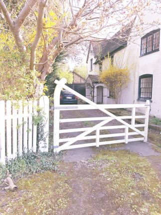 Thumbnail Detached house to rent in Arlington Drive, Ruislip