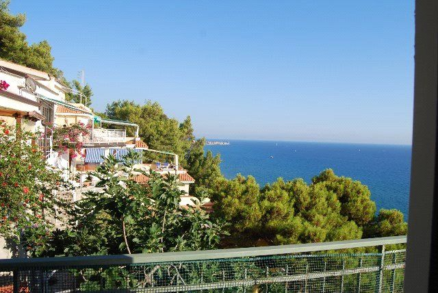 Property For Sale In Acciaroli Italy