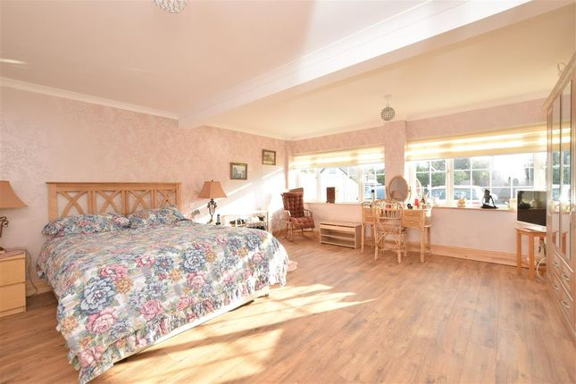 Bedroom 1 of Felpham Way, Felpham, West Sussex PO22