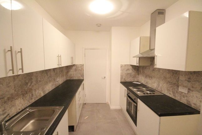 Thumbnail Property to rent in St. Johns Road, Erith
