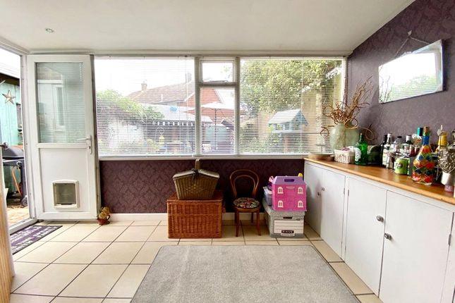 Picture No. 24 of Cambria Crescent, Riverview Park, Gravesend, Kent DA12