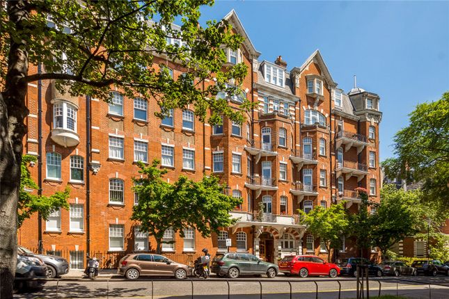 Picture No. 77 of Campden Hill Court, Campden Hill Road, London W8