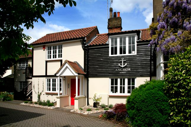 Thumbnail Office to let in Lower Teddington Road, Hampton Wick, Kingston Upon Thames