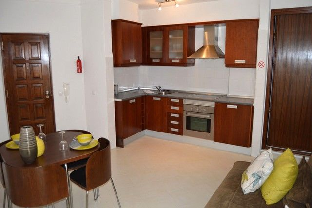 1 bed apartment for sale in Portugal, Algarve, Lagos