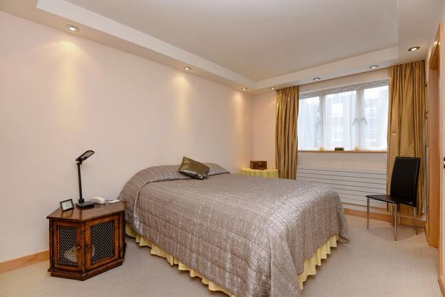 2 bedroom flat for sale 45057523 primelocation for 10 porchester terrace