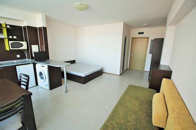 1 bed apartment for sale in Grand Kamelia, Sunny Beach, Bulgaria