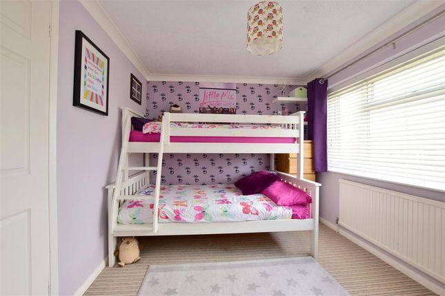Bedroom 2 of Bathurst Road, Staplehurst, Kent, Kent TN12