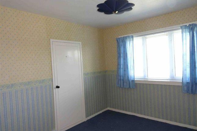 Bedroom  2 of Barkerland Avenue, Dumfries DG1
