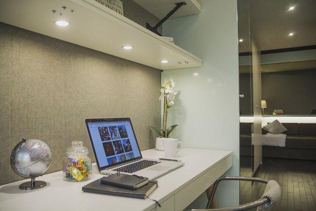 Club Premium Studio