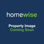 Thumbnail Flat to rent in Charles Rd, Birmingham