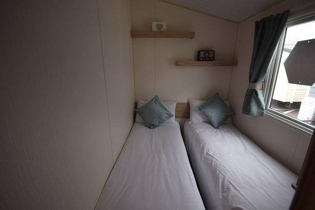 Bed 3 of The Salsa, Ashford Rise, Braunton Road, Barnstaple EX31