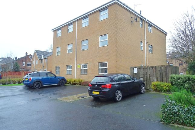 Picture No. 11 of Bierley Lane, Bradford, West Yorkshire BD4