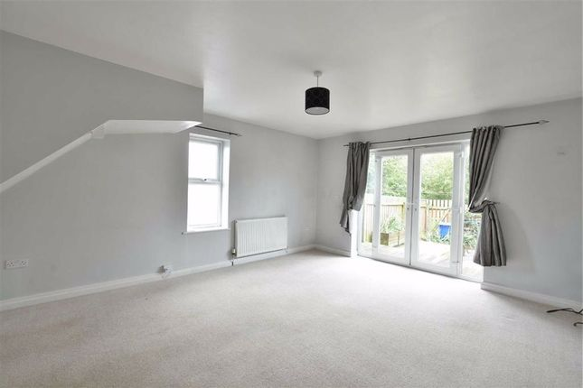 Sitting Room of Bridges Street, Atherton, Manchester M46