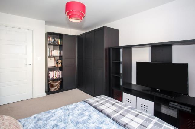 Bedroom of Design Drive, Dunstable, Bedfordshire LU6