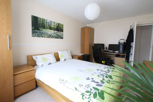 Bedroom 1 of Stafford Road, Swanage BH19