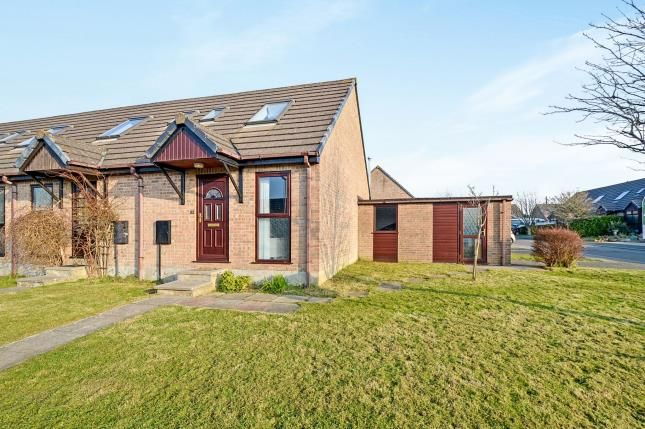 Thumbnail Bungalow for sale in Quintrell Downs, Newquay, Cornwall