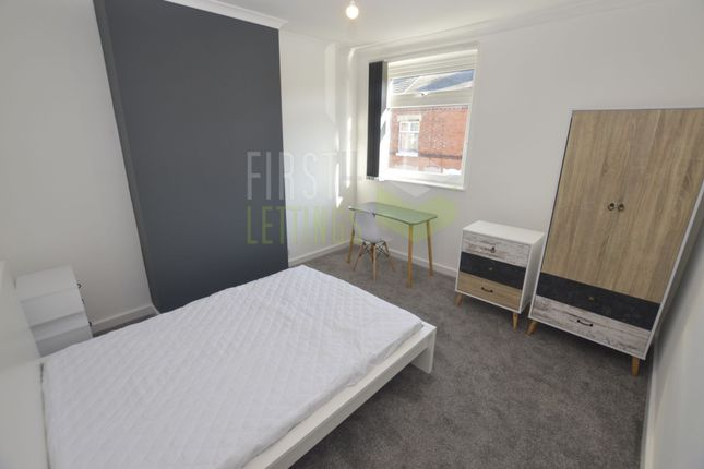 Bedroom of Westbury Road, Knighton Fields, Leicester LE2