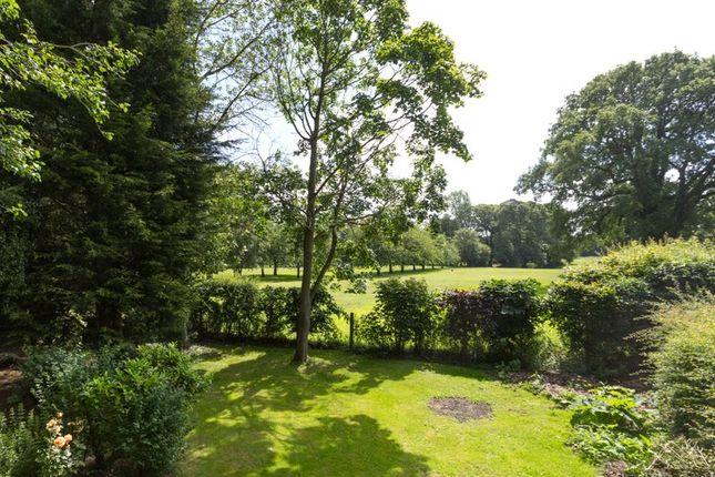 Picture No. 22 of Aldwark, Alne, York YO61
