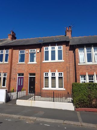 Photo 9 of Hyde Terrace, Gosforth, Newcastle Upon Tyne NE3
