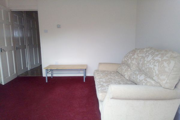 Thumbnail Terraced house to rent in Rosebank Walk, Woolwich, London SE18, Woolwich,