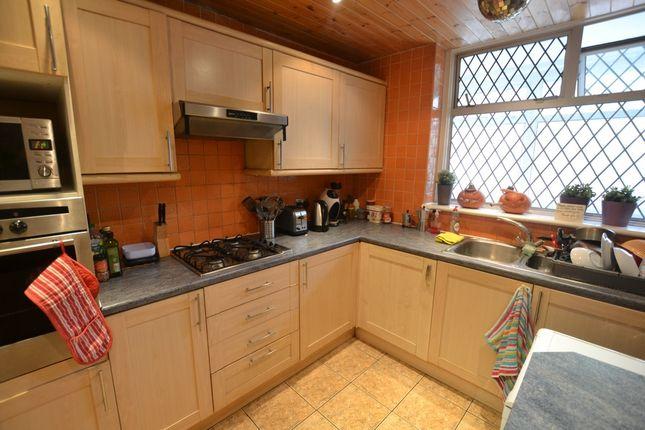 Thumbnail Duplex to rent in Stepney Green, Stepney