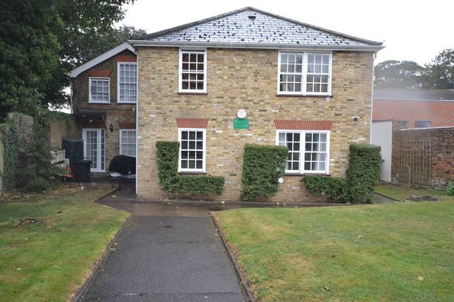 1 bed flat to rent in Wheeler Street, Maidstone