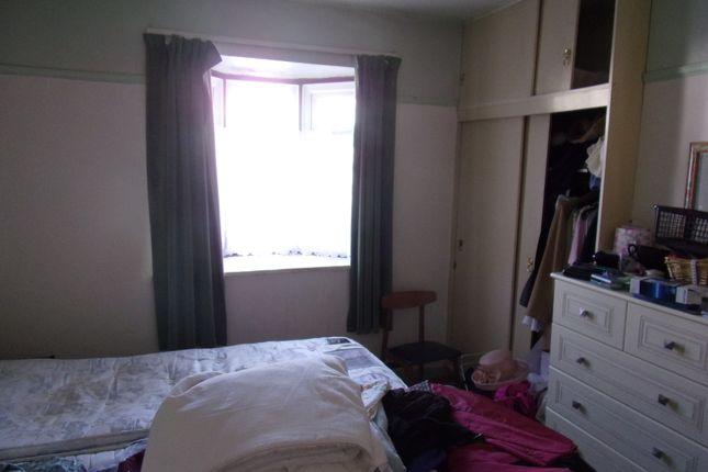 Bedroom 1 of Carlton Road, Gidea Park RM2
