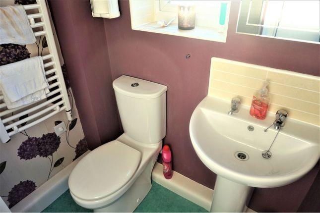 En-Suite of Severn Rise, Rowley Regis B65
