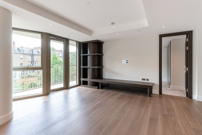 1 bed flat for sale in Sherrin House, Royal Warwick Square, Kensington W14