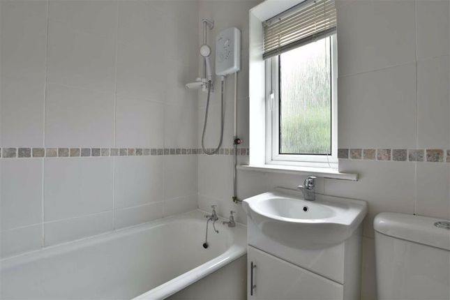 Bathroom of Kensington Drive, Leigh WN7