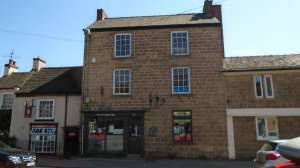 Thumbnail Office to let in 17 Town Street, Duffield