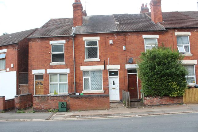 Thumbnail Property for sale in St. Georges Road, Coventry